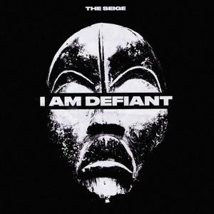 I Am Defiant