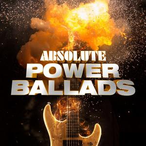 Absolute Power Ballads