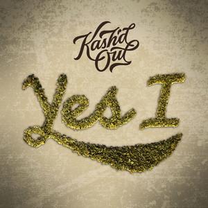 Yes I