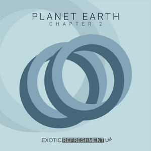 Planet Earth - Chapter 2