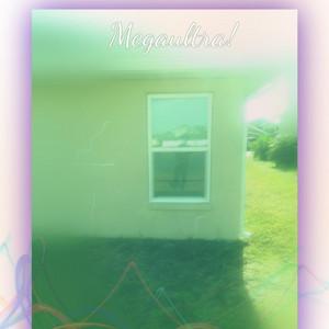 Megaultra! album