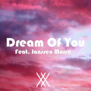 Dream Of You