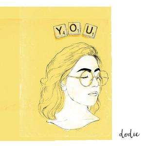 You - EP - Dodie Clark