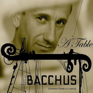Bacchus, Nicolas
