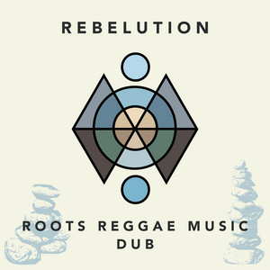 Roots Reggae Music Dub