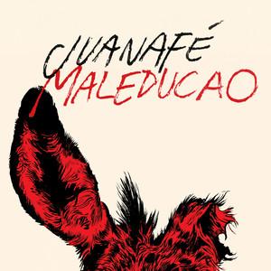 Maleducao - Radio Edit