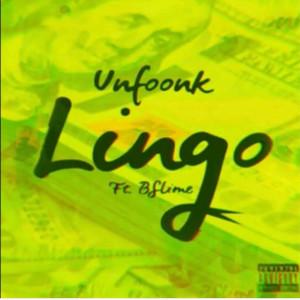 Lingo Nation