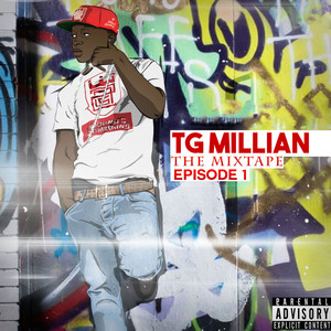TG Millian