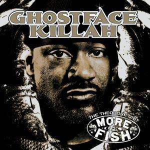 More Fish album