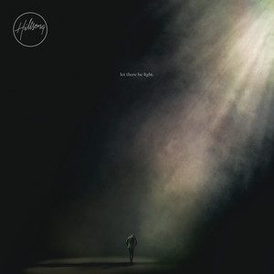 Let There Be Light  - Hillsong