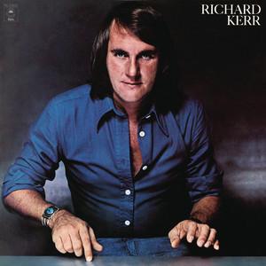 Richard Kerr album