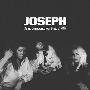 Trio Sessions Vol. 1
