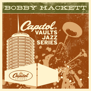 The Capitol Vaults Jazz Series (Remastered) album