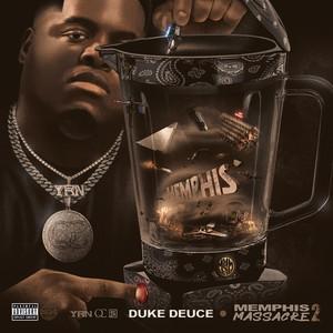 BHZ by Duke Deuce