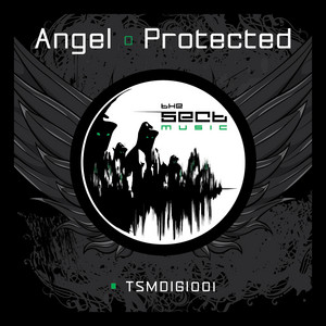 Angel / Protected