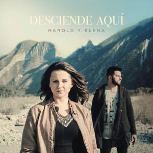 Bueno eres, Dios by Harold y Elena