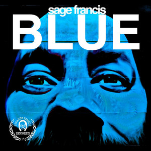 Blue - Single