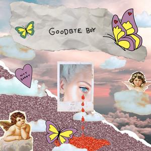 Goodbye Boy