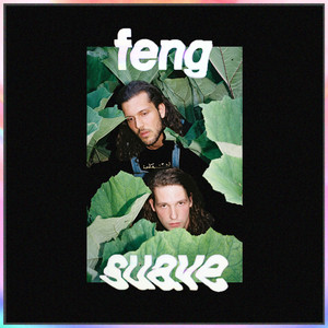 Feng Suave - Feng Suave