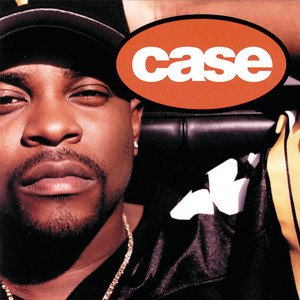 Case Ft Foxy Brown – Touch Me (Acapella)
