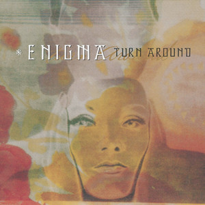Turn Around - Northern Lights Club Mix