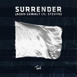 Surrender (feat. Stevyn)