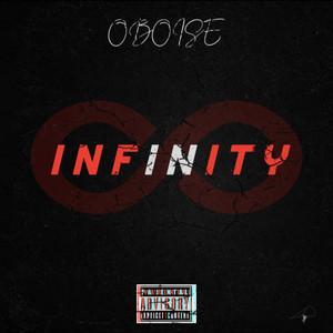 Infinity album