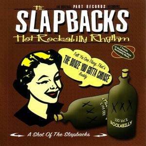 Weekend Love Affair by The Slapbacks