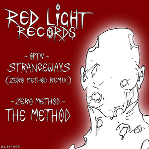 Strangeways (Zero Method Remix)