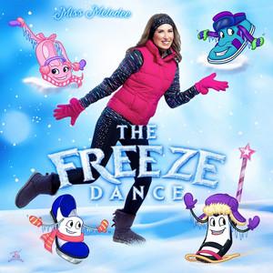 The Freeze Dance