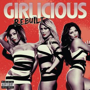 Rebuilt (Deluxe Version)