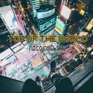Top of the World