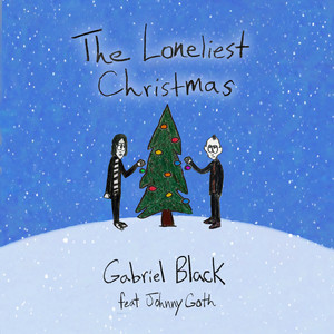The Loneliest Christmas