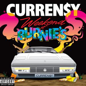 Weekend At Burnie's (Deluxe Version)
