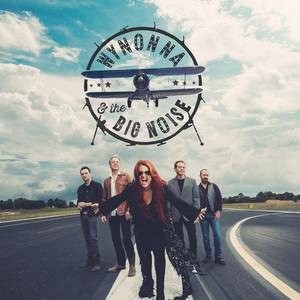 Wynonna & The Big Noise album