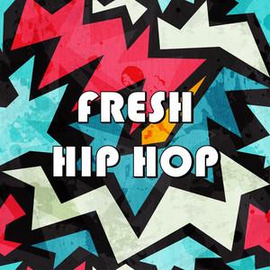 Fresh Hip Hop