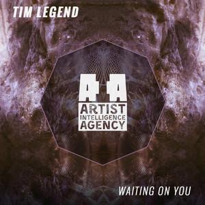 Waiting on You - Single