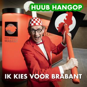 Ik Kies Voor Brabant