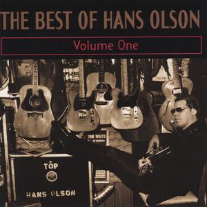 Best Of - Volume 1 album
