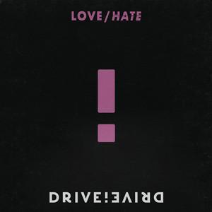 Love / Hate