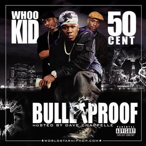 50 Cent – Pimp (Studio Acapella)