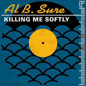 Killing Me Softly (Radio Edit)