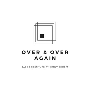Over & Over (Again)