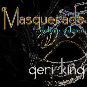 Masquerade - Deluxe Edition album