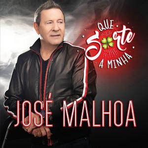Esta Noite Tu e Eu by José Malhoa