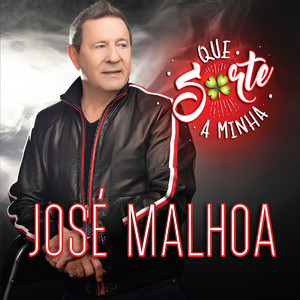Hoje Não Choro Não by José Malhoa