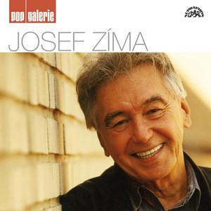 Josef Zíma - Pop Galerie
