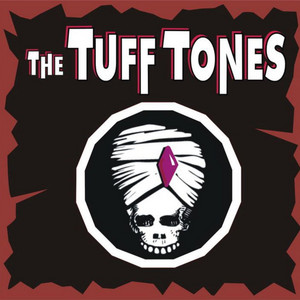 Devil Woman by The Tufftones