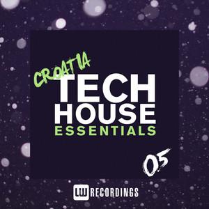 Croatia Tech House Essentials, Vol. 05