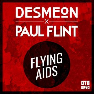 Flying Aids (feat. Paul Flint)